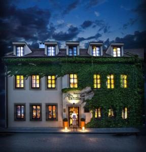 1449236463-hotel-tanzberg-5----resize-640x480