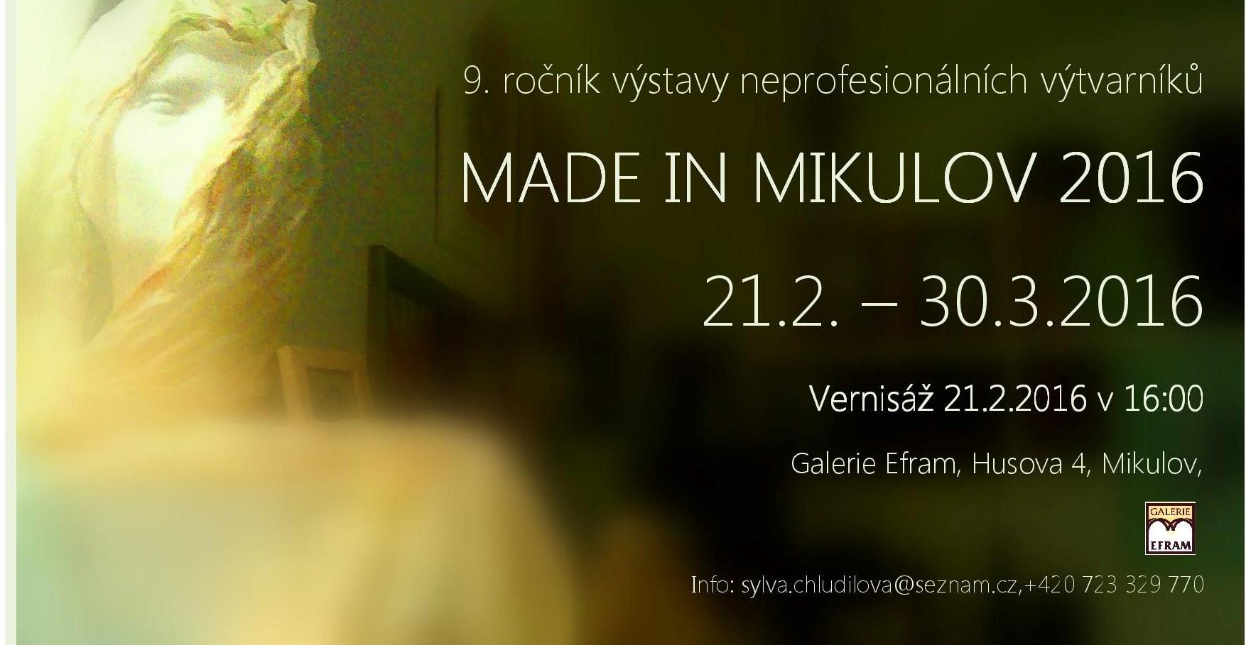 346084_MiM_16